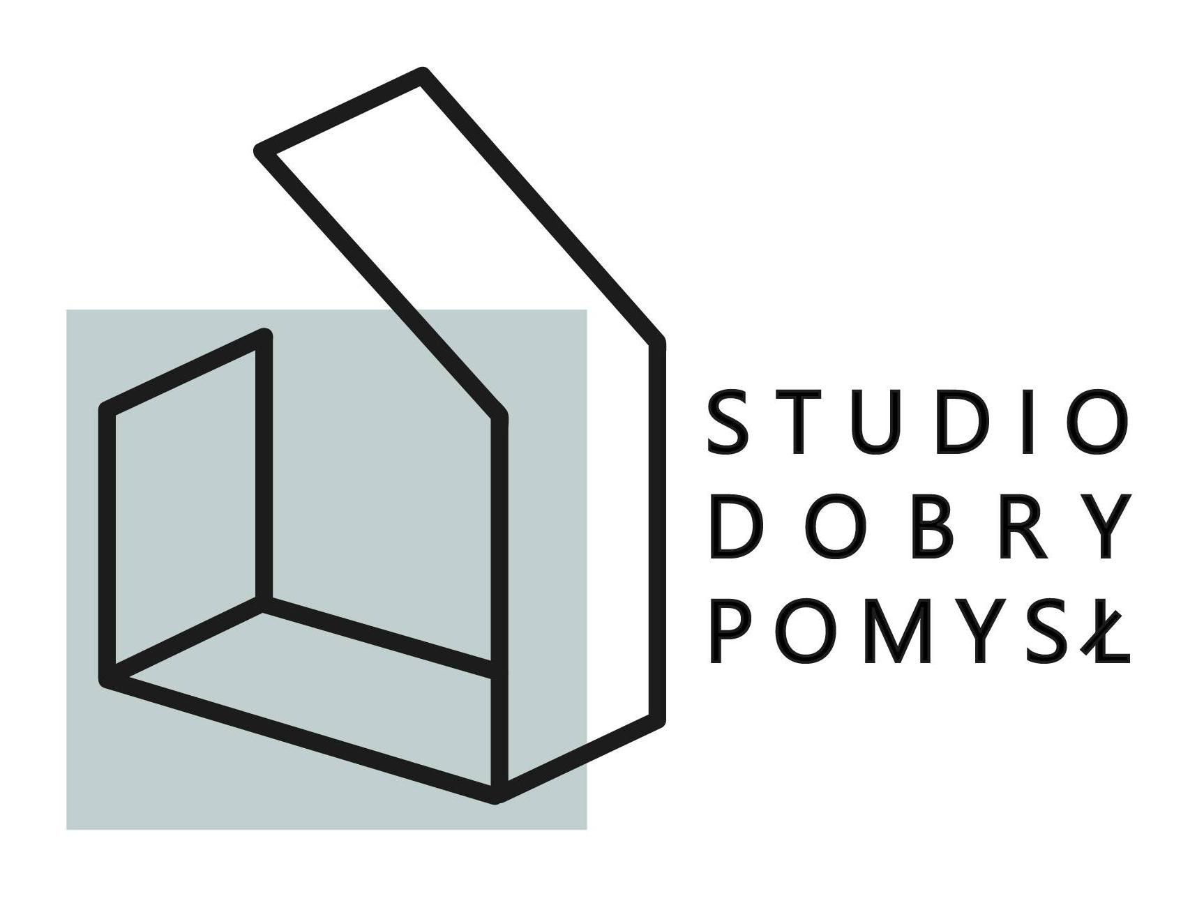 StudioDobryPomysł